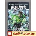 Eladó Zöld Lámpás - Hal Jordan élve vagy halva