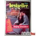 Júlia Bestseller 1994/1 Talpig úriember (Ruth Alana Smith) 2kép+Tartal
