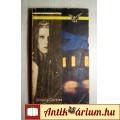 Eladó Hang a Sötétből (Ursula Curtiss) 1982 (5kép+tartalom) Krimi
