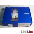 Eladó Nokia C5-03 (2010) Üres Doboz (Ver.3) 7képpel