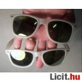 Napszemüveg (Ver.1) 2db Női Egyformák (36343)