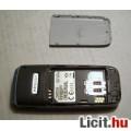 Nokia 2626 (Ver.17) 2006 Működik,de le van kódolva (9képpel :)