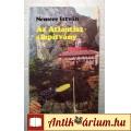 Eladó Az Atlantisz-alapítvány (Nemere István) 1990 (5kép+tartalom) Akció