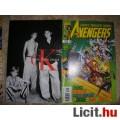 The Avengers amerikai Marvel képregény 15. száma eladó!