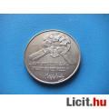 Magyarország 100 Ft  Emlékérme 1948 - 1998