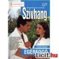 Eladó Drusilla Douglas: Egérfogó - Szívhang 114.