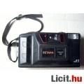 Eladó Fetana 35FT Használt Hagyományos Fényképezőgép (3képpel) Retro kb.1995