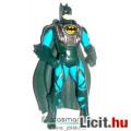 Eladó Batman figura Retro 90s Kenner 12cmes Manta Ray Batman figura búvár ruhában - Batman Forever / Mindö