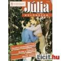 Eladó Júlia Különszám 2002/5. Caroline Cross Emma Darcy Kim Lawrence