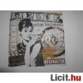 Eladó szalvéta - Audrey Hepburn