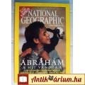 National Geographic Magyarország 2003/10 December