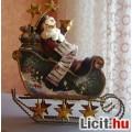 Eladó Karácsonyi dísz