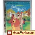 Eladó Lady and the Tramp (Walt Disney) 1991 (USA) 6képpel