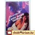 Eladó A Kitty Szalon Rejtélye (Tolnai Kálmán) 1989 (5kép+tartalom) Akció