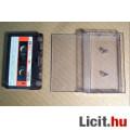 Eladó Sony CHF60 Kazetta (kb.1980) teszteletlen !! (Ver.1)