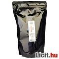 Bio Rooibos vörös tea Csodás NÉZD! 100 g koffeinmentes