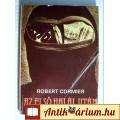 Eladó Az Első Halál Után (Robert Cormier) 1985 (Akció, Kaland) 5kép+tartalom