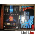Superman (1987-es sorozat) amerikai DC képregény 100. száma eladó!