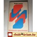 Eladó Sárkányok Újjászületése (Kádár Zoltán) 1978 (5kép+Tartalom:) Ősállatok