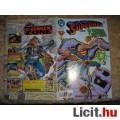 Superman (1987-es sorozat) amerikai DC képregény 105. száma eladó!