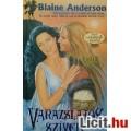 Blaine Anderson: Varázslatos szívek - Kard & szerelem