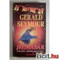 Eladó Jégmadár (Gerald Seymour) 2000 3kép:) Thriller Tartalommal ALEXANDRA