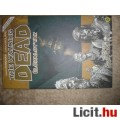 Eladó The Walking dead 4. kötet: Szívügyek képregény eladó!