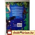 Séta az Állatkertben (Terry Jennings) 2013 (Gyermek ismeretterjesztő)