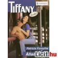 Patricia Forsythe: Államérdek - Tiffany 179.