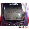 Eladó Nokia 6110 (Ver.5) 1998 Működik (30-as)