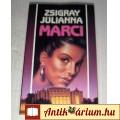 Marci (Zsigray Julianna) 1992 (Romantikus) 5kép+tartalom