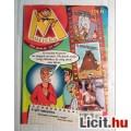 Eladó Móricka 2005/09 (277.szám) 5képpel