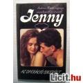 Eladó Jenny - Az Operáció Sikerült... (Andrew Mason) 1992 (Romantikus)