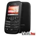 Eladó Alcatel Tribe 3003G Vodafone Black  Mobiltelefon, Új állapot, eredeti