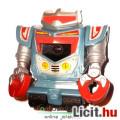 Eladó Toy Story 3 figura Sparks játék robot figura mozgatható karokkal,csom. nélkül