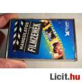 Eladó Hangulatos Filmzenék 5. (1997) Kazetta (teszteletlen)