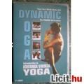 Eladó Dynamic Joga Ashtanga JÓGA DVD