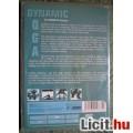 Dynamic Joga Ashtanga JÓGA DVD
