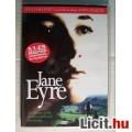 Eladó Jane Eyre (1996) 2004 DVD (romantikus dráma)