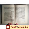 Nem Engedélyezem! A Cenzura Bizottság Dossziéjából (1975) Dokumentum