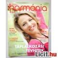 Eladó Harmónia 2011/Július (Női Magazin)