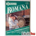 Eladó Romana 61. A Hozományvadász (Robyn Donald) 1994 (2kép+Tartalom :)