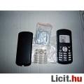 Eladó Motorola C330 Komplett Ház + Gombsor ÚJ