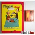 Viccek Sorozat 12 Pincér Viccek (1999) (2db képpel :)