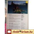 National Geographic Magyarország 2005/7 Július