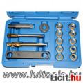 Eladó Menetjavító készlet féknyereghez M12X1,5