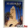 Marokkó Utifilm 2004 (2005) DVD (Ismeretterjesztő)