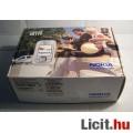 Eladó Nokia 6111 (2005) Üres Doboz Gyűjteménybe (7képpel)