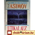 Eladó Útikalauz (Isaac Asimov) 1992 (Csillagászat) 5kép+tartalom