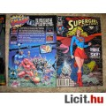 Eladó Action Comics (Superman) amerikai DC képregény 674. száma eladó!